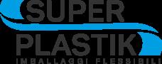 SuperPlastik