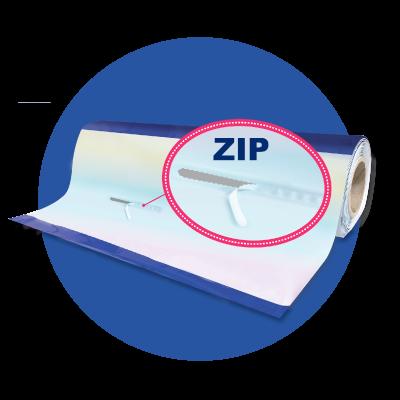 busta-zip